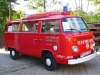 VW T2.jpg